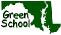 Maryland Green School